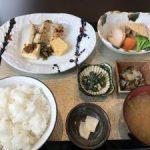 新潟 穴場のお店【旬菜和楽 さがや】リピートした☆