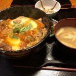新潟 人気飲食店【和らぎ亭 しまや】絶対ウマイ親子丼☆