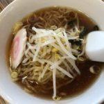新潟 新発田市の中華料理【福満楼(ふくまんろう)】食べ放題試した☆