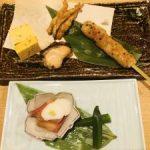 新潟 中央区の大人気飲食グループ【串ひろ 古町店】お得なランチ☆